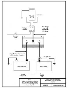 Sure Power Battery isolator Wiring Diagram - Picture Of Printable Sure Power Battery isolator Wiring Diagram Large Size 5s