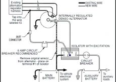 Sure Power Battery isolator Wiring Diagram - Sure Power 9523a isolator Wire Diagram for Yamaha Rhino Electrical Rh Circuitdiagramlabs today 3 Terminal Battery isolator Battery isolator Sure Power 15g