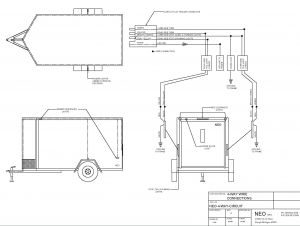 Sure Trac Dump Trailer Wiring Diagram - Sure Trac Dump Trailer Wiring Diagram 2018 Sure Trac Dump Trailer Wiring Diagram Unique Sure Trac 5t