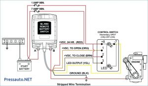 Sure Trac Dump Trailer Wiring Diagram - Sure Trac Dump Trailer Wiring Diagram Awesome Enchanting Dump Trailer Pump Wiring Diagram Collection Diagram 4n