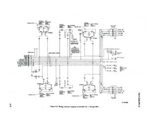 Sure Trac Dump Trailer Wiring Diagram - Sure Trac Dump Trailer Wiring Diagram Unique Contemporary Dump Trailer Wiring Diagram Festooning Diagram Wiring 8k