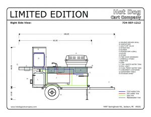 Sure Trac Dump Trailer Wiring Diagram - Sure Trac Dump Trailer Wiring Diagram Unique Contemporary Dump Trailer Wiring Diagram Festooning Diagram Wiring 3r