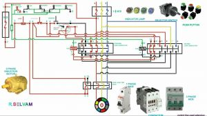 Surge Protection Device Wiring Diagram - 3 Phase Surge Protector Wiring Diagram 4k Wiki Wallpapers 2018 3q