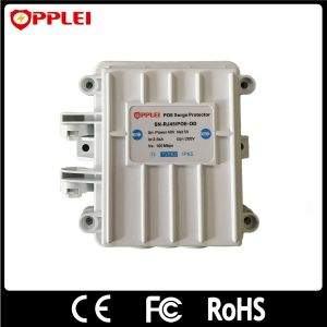 Surge Protection Device Wiring Diagram - China Outdoor Ip65 48v Dc Surge Protective Device China Outdoor Surge Protector Ip65 Ethernet Surge Protection 18m