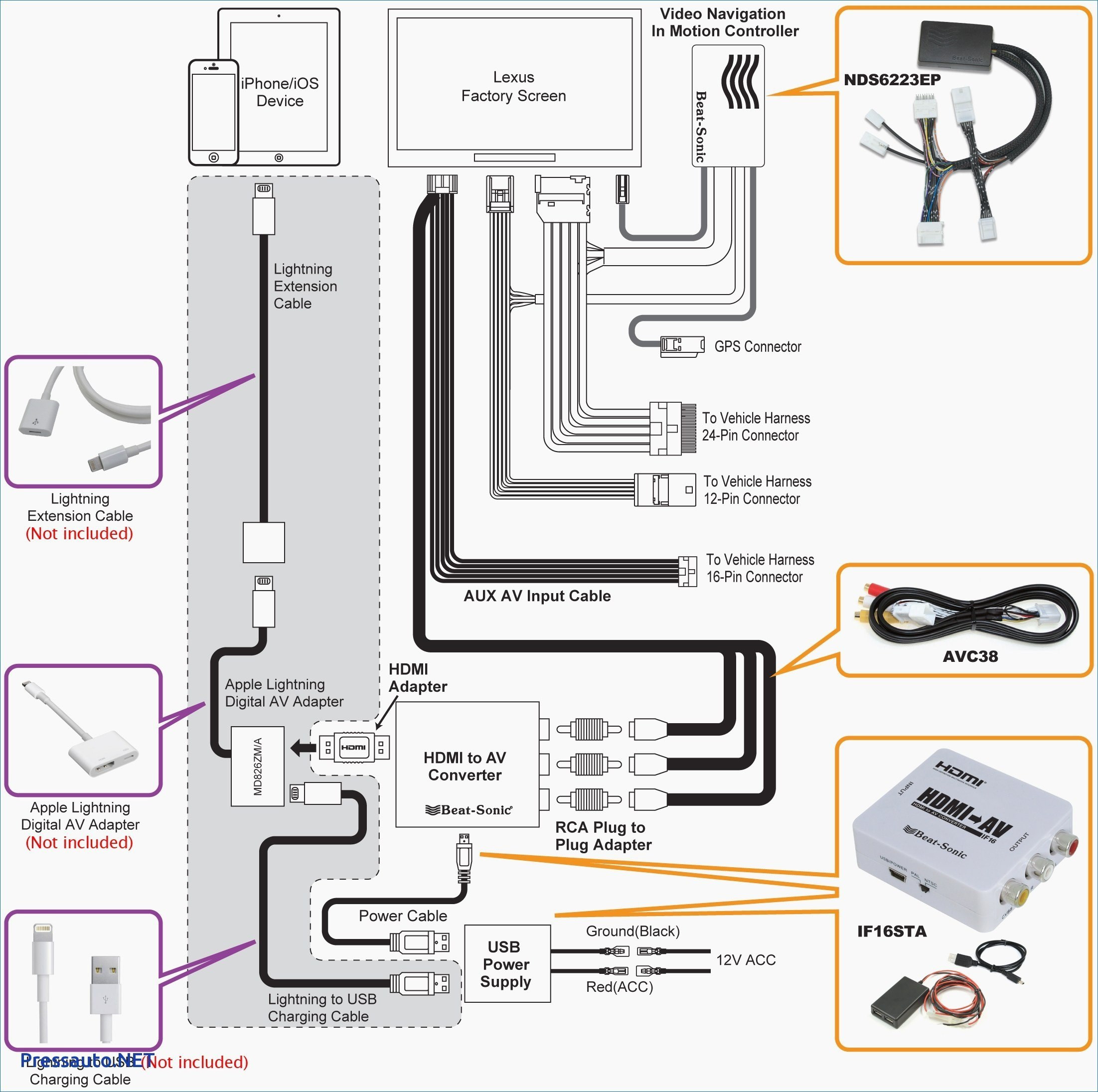 direct tv surround sound wiring diagram get surround sound wiring diagram sample