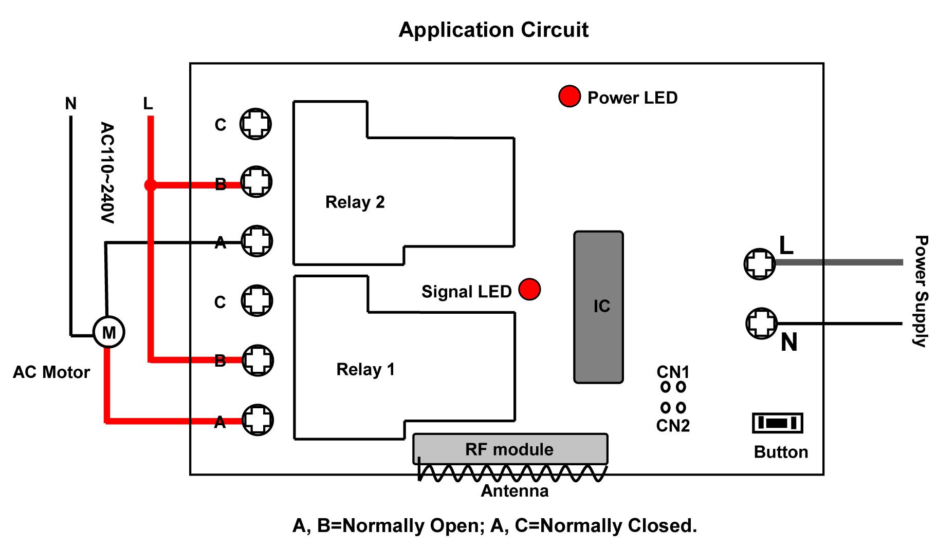 Gallery Of Swimming Pool Electrical Wiring Diagram Download Motor Control Popular