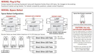 T8 Electronic Ballast Wiring Diagram - T8 Ballast Wiring Diagram Replacement Project Youtube Brilliant 2 Rh Bjzhjy Net T8 Ballast Wiring Ge254mvps90 A T8 Ballast Wiring Help Needed 6i
