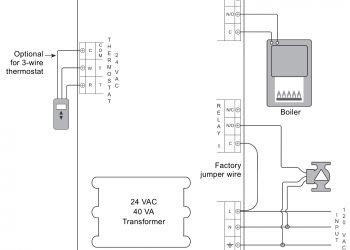 Taco 007 F5 Wiring Diagram - Taco 007 F5 Wiring Diagram Download How Can I Add Additional Circulator Relay to Existing 18o