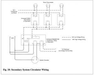 Taco Circulator Pump Wiring Diagram - Wiring Diagram Detail Name Taco Cartridge Circulator Wiring Diagram – Taco Circulator Pump Wiring 7s