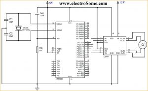Taco Sr502 4 Wiring Diagram - Taco Sr502 4 Wiring Diagram New Zone Valve Wiring Diagram Honeywell 11k