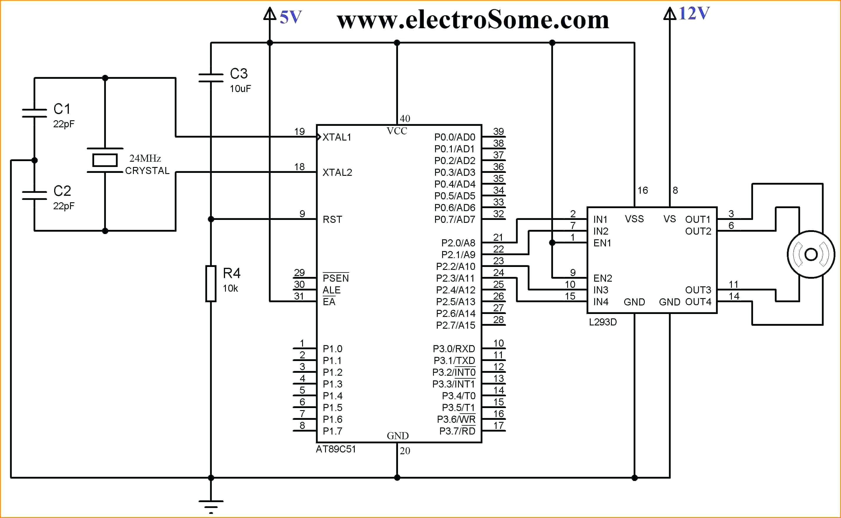 taco sr502 4 wiring diagram Download-Taco Sr502 4 Wiring Diagram New Zone Valve Wiring Diagram Honeywell 4-k