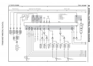 Tacoma Fog Light Wiring Diagram - [ Img] 6t