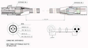 Tata Ace Electrical Wiring Diagram - Wiring Diagram for Electric Car Inspirationa Electric Circuit Diagram Newest 220v Wiring Diagram Elegant Lovely 9h
