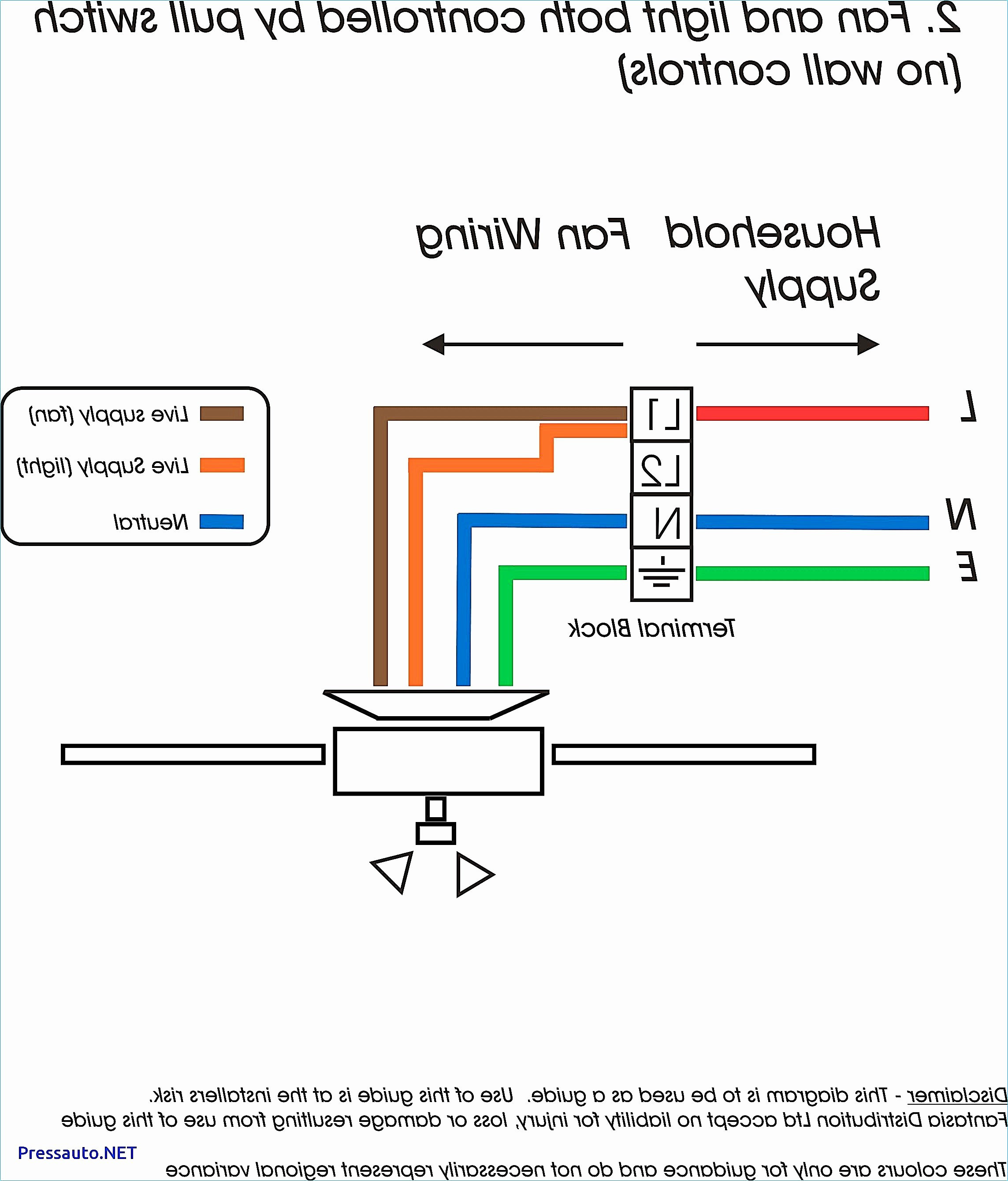 tata ace electrical wiring diagram Download-Wiring Diagram for Multiple Downlights top rated Wiring Diagram for Led Downlights New Wiring Diagram 15-p