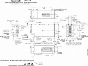 Telephone System Wiring Diagram - Outback Floor Plans Business Phone System Legacy Phone System 2008 Subaru Legacy 2 0d 11b