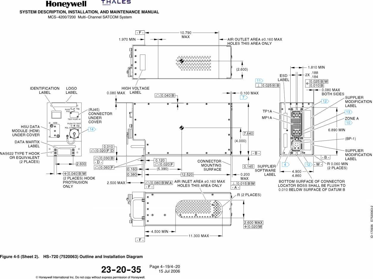Subaru Legacy 2008 User Wiring Diagram