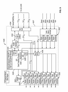 Thermospa Wiring Diagram - thermospa Wiring Diagram Elegant Sta Rite Pump Wiring Diagram Pool Ga 400 Series Spares Swimming 19t