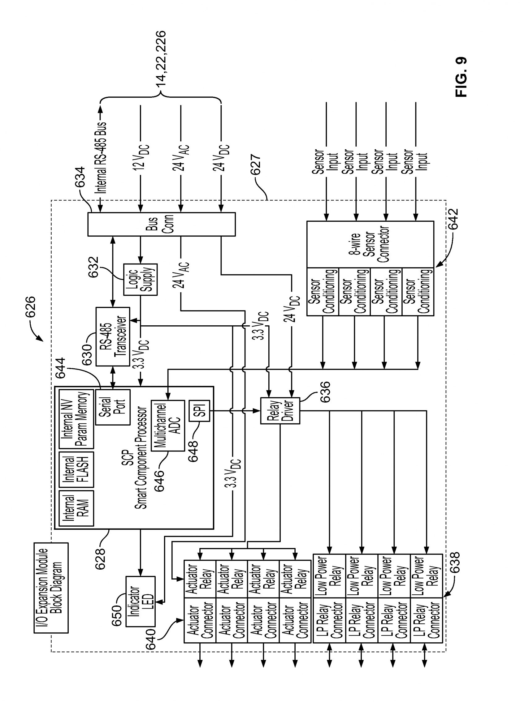 thermospa wiring diagram Download-Thermospa Wiring Diagram Elegant Sta Rite Pump Wiring Diagram Pool Ga 400 Series Spares Swimming 17-e