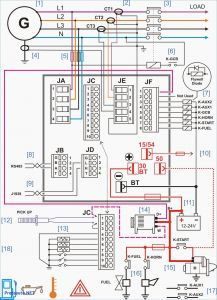 Thermospa Wiring Diagram - thermospa Wiring Diagram Luxury Sta Rite Pump Wiring Diagram Pool Ht T Submersible High Wires 3b