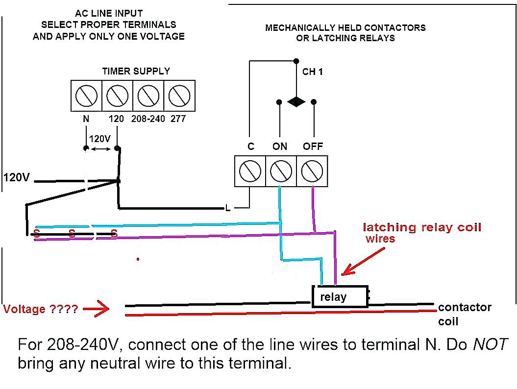 Collection Of Through Beam Photoelectric Sensor Wiring