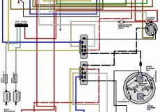 Tilt and Trim Switch Wiring Diagram - Tilt and Trim Switch Wiring Diagram Awesome Technical Information 9o