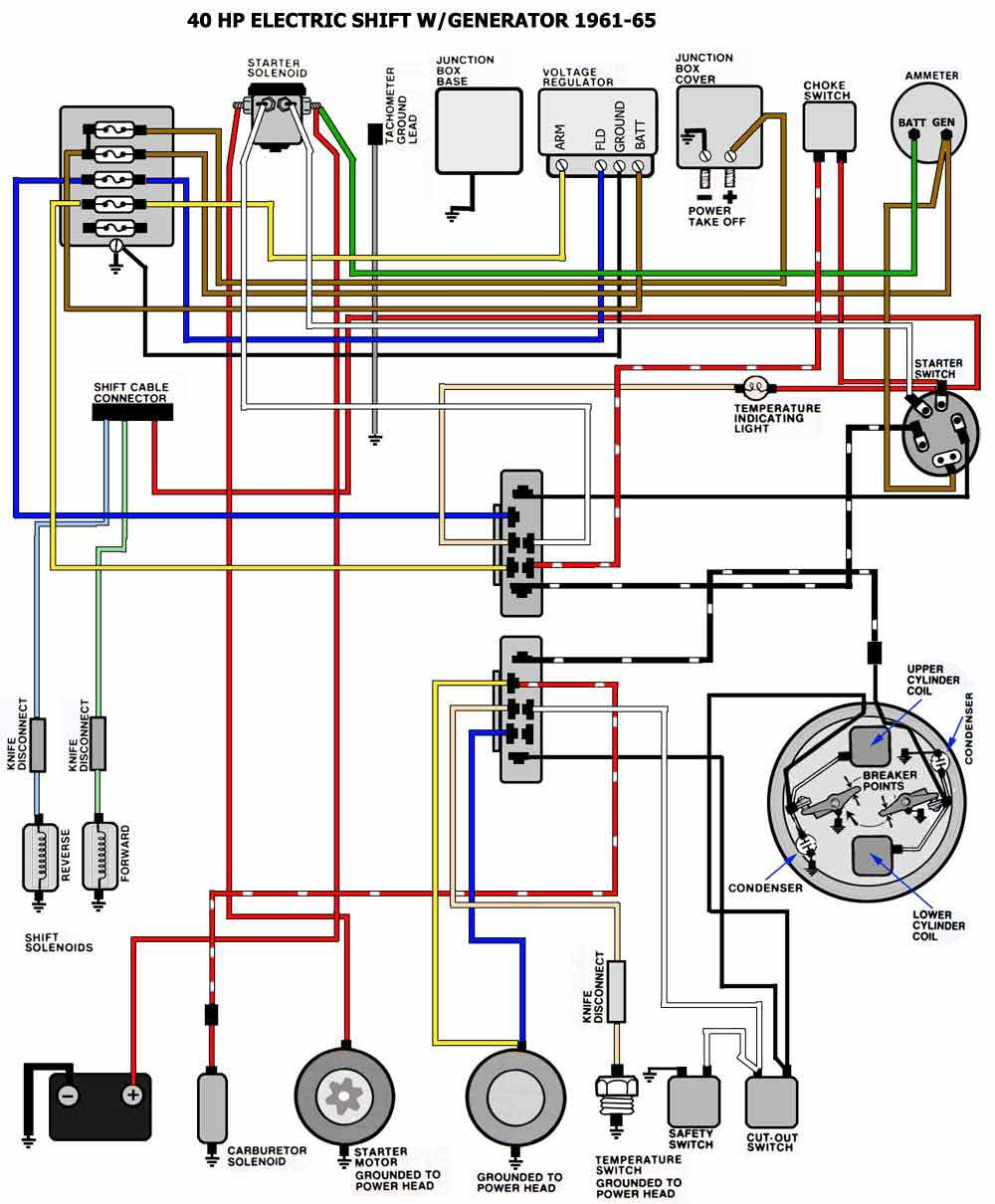 tilt and trim switch wiring diagram Download-Tilt and Trim Switch Wiring Diagram Awesome Technical Information 10-l