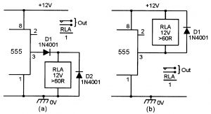 Timer Relay Wiring Diagram - Timer Relay Wiring Diagram Collection Nv 1100 Marston Figure08 13 S Download Wiring Diagram Pics Detail Name Timer Relay 4p