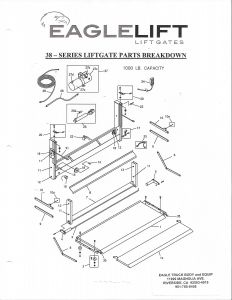 Tommy Liftgate Wiring Diagram - Pictures Of Maxon Liftgate Switch Wiring Diagram Cute Cb Power Rh Releaseganji Net Eagle Lift Gate Wiring Diagram tommy Liftgate Wiring Diagram 20h
