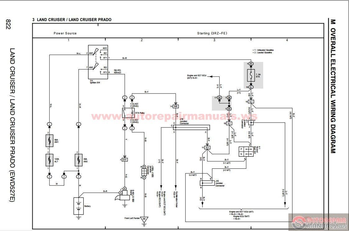 toyota forklift wiring diagram Collection-Toyota forklift Wiring Diagram Collection Repair Manual Forum Heavy Equipment Forums Download Repair 18 18-s