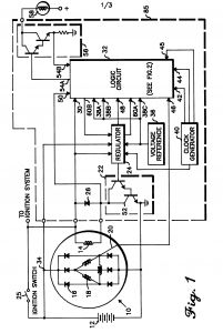 Toyota forklift Wiring Diagram - Wiring Diagram for toyota Hilux Alternator Free Download Endearing Enchanting Pdf 8b
