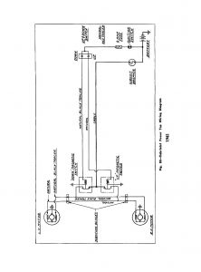 Toyota Tundra Trailer Wiring Harness Diagram - toyota Tundra Trailer Wiring Harness Diagram Unique Chevy Wiring Diagrams 13q