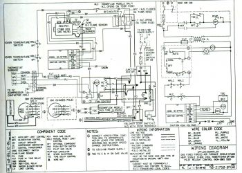 Trane Package Unit Wiring Diagram - Wiring Diagram for S Plan 2017 Wiring Diagram for S Plan Plus Fresh Trane Ac Wiring Diagram Gallery 5i
