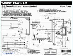 Trane Package Unit Wiring Diagram - Wiring Diagram Package Ac New Trane Air Conditioner Wiring Diagram Wiring 3p