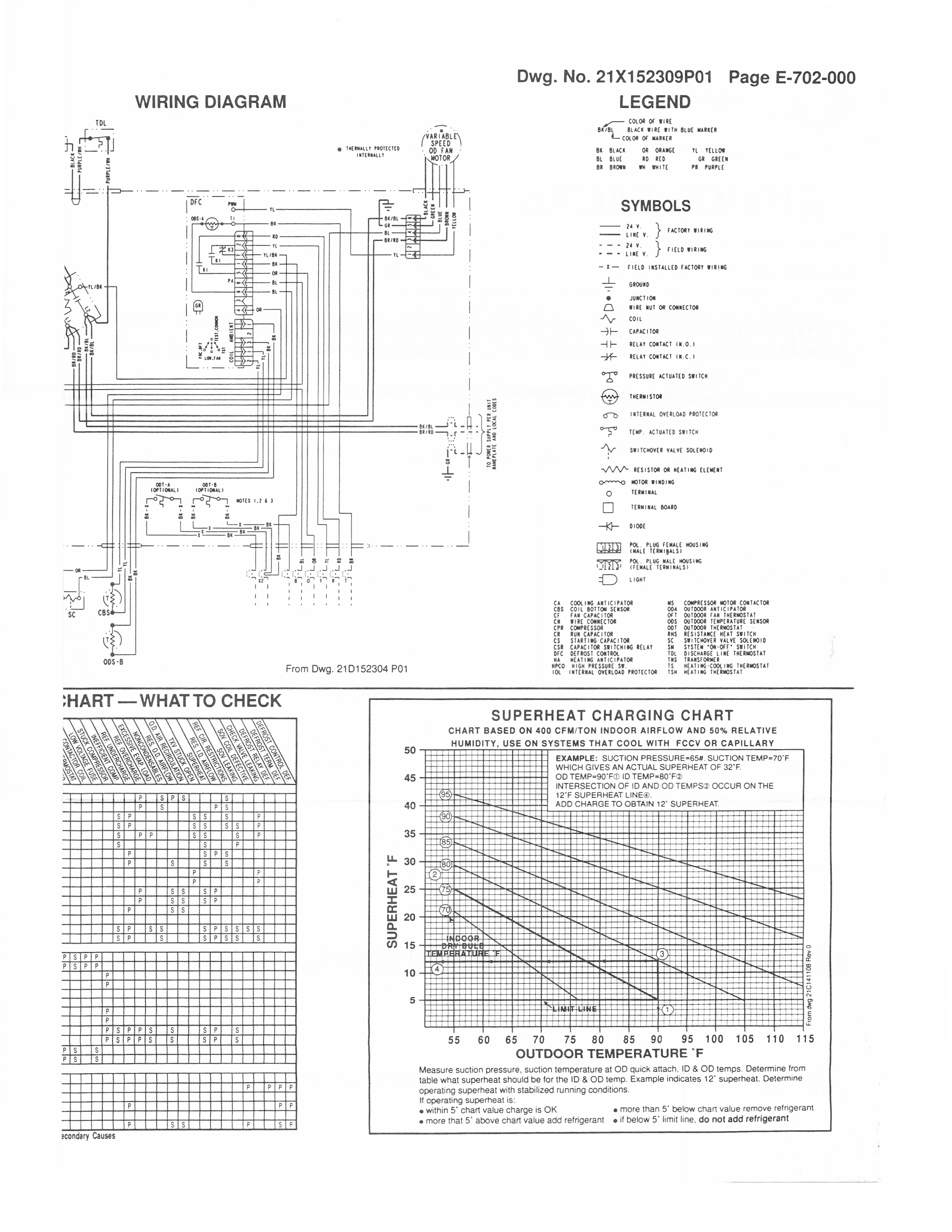 trane thermostat wiring diagram Collection-Trane thermostat Wiring Diagram Fresh I Have A Trane Xl1400 Heat Pump Model Twy042b100a1 and the 14-k