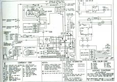Trane thermostat Wiring Diagram - Trane thermostat Wiring Diagram Luxury Wiring Diagram for Trane Xe1000 Wiring Diagram Trane thermostat Wiring Diagram at Trane Xe1000 Wiring Diagram 14d