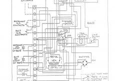 Trane Xl 1200 Wiring Diagram - Trane Xl 1200 Wiring Diagram Luxury 7r