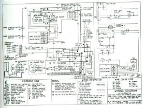 Trane Xr13 Wiring Diagram - Air Pressor Wiring Diagram Trane Wiring Diagrams Air Pressor Wiring Rh 107 191 48 154 16a