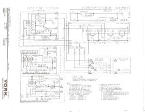 Trane Xr13 Wiring Diagram - Trane Xr13 Wiring Diagram Free Downloads Contemporary Trane Wiring Diagram Ponent Electrical Circuit 8m