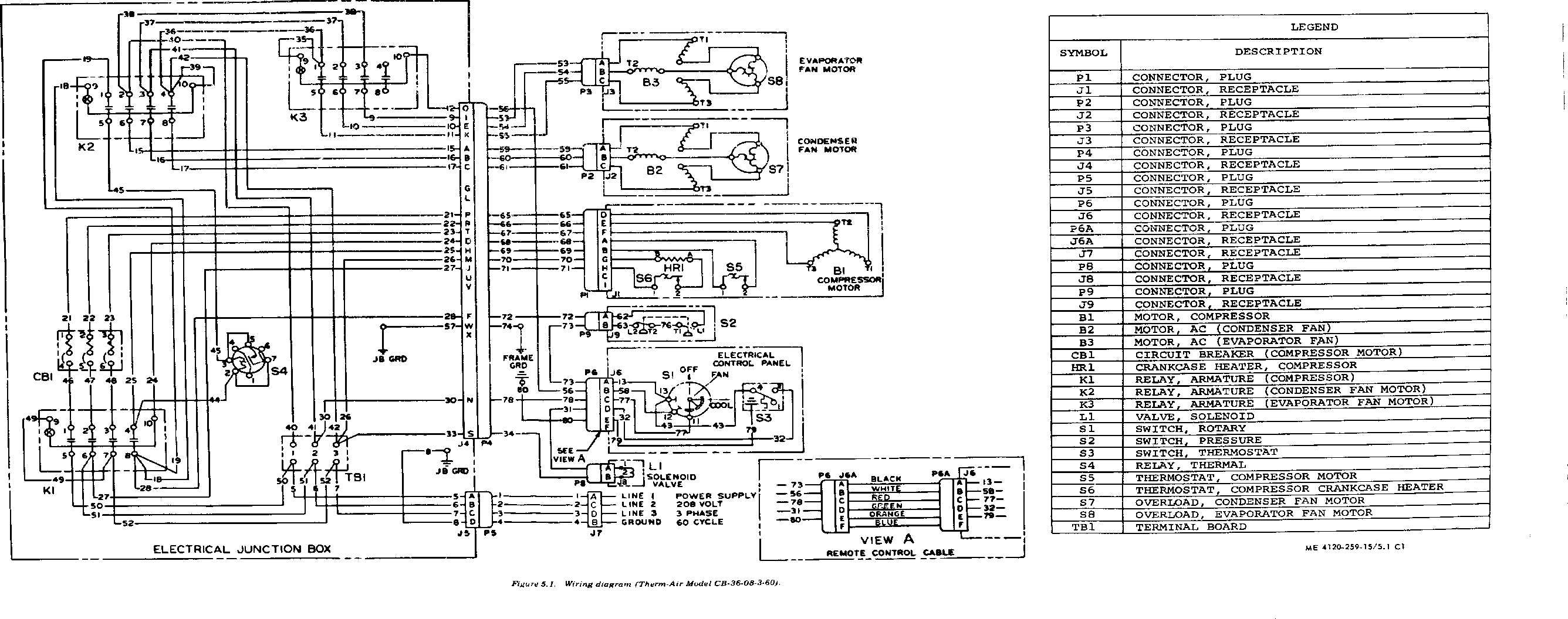 trane xr13 wiring diagram Download-Trane Xr13 Wiring Diagram Popular Carrier Heat Pump Wiring Diagram & Hvac Why Does My Heat Pump Wiring 3-b