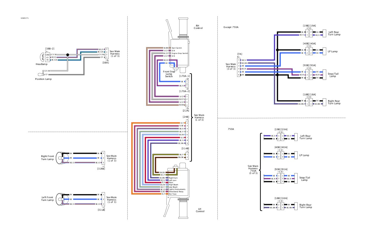 Diagram  Phase Linear Uv8 Wiring Diagram Full Version Hd Quality Wiring Diagram