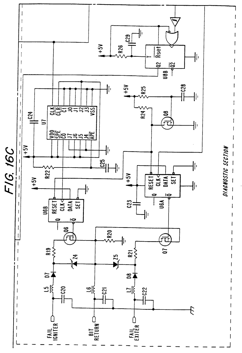 Wiring Diagram Model T 49f - Wiring Diagrams User