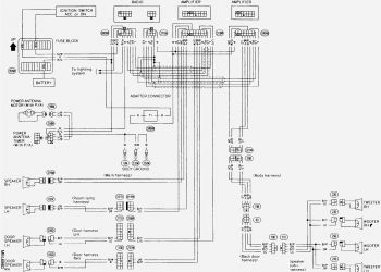 True Freezer T 23f Wiring Diagram - True Freezer T 49f Wiring Diagram Hbphelp 20l