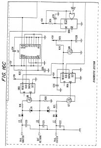 True Freezer T 49f Wiring Diagram - True Freezer T 49f Wiring Diagram 10c