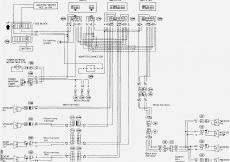 True Freezer T 49f Wiring Diagram - True T49f Wiring Diagram Download True Freezer T 49f Wiring Diagram Image 3 R 18b