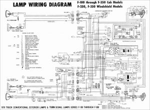 True Freezer T 49f Wiring Diagram - True Tuc 27f Wiring Diagram New Wiring Diagram True Freezer T 49f Wiring Diagram New Free Wiring 9b