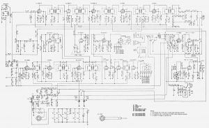 True Freezer T 72f Wiring Diagram - Exelent True Twt 27f Wiring Diagram Festooning Electrical Diagram 6c