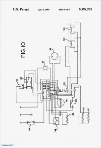 True Freezer T 72f Wiring Diagram - True Freezer Wiring Diagram True T Wiring Diagram and Refrigeration to Schematic with 9o