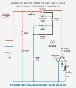 True Tuc 27f Wiring Diagram - True Tuc 27f Wiring Diagram New Wiring Diagram True Freezer T 49f Wiring Diagram New Free Wiring Uptuto Recent True Tuc 27f Wiring Diagram 20d