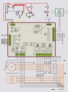 True Tuc 27f Wiring Diagram - True Tuc 27f Wiring Diagram Popular True Tuc 27f Wiring Diagram New 27f Katherinemarie 1s