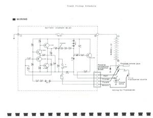 True Tuc 27f Wiring Diagram - True Tuc 27f Wiring Diagram Website Best Nicoh 20d